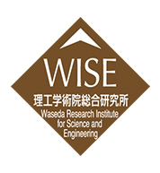早稲田大学理工学術院総合研究所